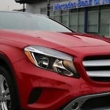 Mercedes-Benz GLA-Class Genuine Right Halogen Headlight NEW GLA250 GLA45 New