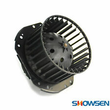 HVAC AC Heater Blower Motor W/ Fan Cage Fit Chevy GMC Pontiac Buick Oldsmobile