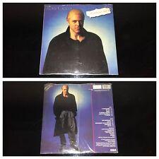 """TONY CICCO """"...E MO' PARLAMM 'E MUSICA"""" RARO LP 1987 - SIGILLATO"""
