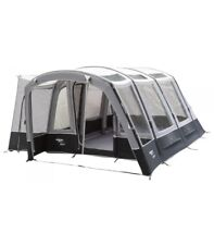 Vango galli AirBeam Awning  Low