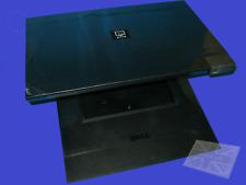 NEW Dell Latitude E-Series Monitor Display Stand 051XVC