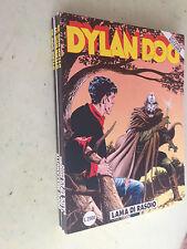 lotto 2 fumetti dylan dog seconda ristampa N° 26 - 27 ed. bonelli N° 28 non c'è
