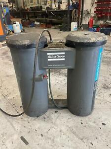 Atlas Copco Air Compressor OIL/Water Separator OSC95