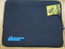 Laptop case/cover  - Abbey road studios