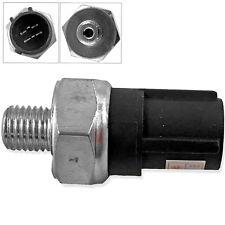 New Oil Pressure Switch Solenoid Sensor For 1992-2001 Acura Integra 1.7L 1.8L