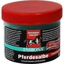 PFERDESALBE Ensbona 50 ml PZN 2805216