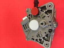2001 to 2006 Ford Ranger 110AMP Alternator  4 Cylinder 2.3 Liter Engine ONLY!