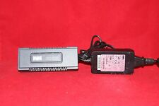 Cisco Aironet Power Injector, AIR-PWRINJ3. Power Supply Included. (PSA18U-480C)