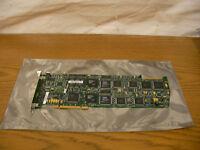 Dialogic D/320JCT 32 Channel Combined Media Board