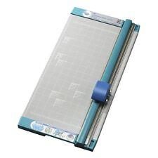 "CARL Paper Trimmer - Cuts 10Sheet - 18"" Cutting Length - Straight Cutting -..."