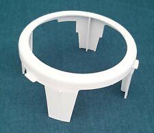 MOULINEX Caraffa frullatore KIT DI MONTAGGIO CUSCINETTI-Brocca che perdono Kit di riparazione MS-5522385
