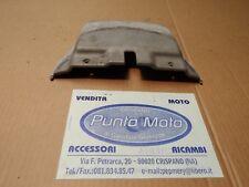 COPERCHIO BATTERIA ORIGINALE PIAGGIO 620756000C BEVERLY 500 2005//2006