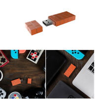 8Bitdo Wireless Gamepad Receiver USB Adapter for Nintendo Switch PS4 Controller