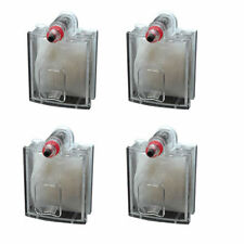 Hinari hin001 & hin172 Generatore Filtro Cartuccia confezione da 4