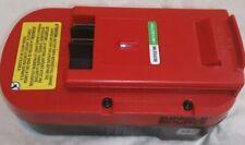 Genuine Black & Decker Battery HPB18-OPE 18 Volt Single Source