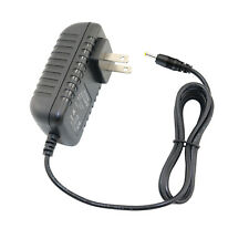9V 2A US AC Adapter Power Supply Charger 2.5mm For MID Google Android Tablet PC