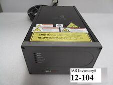 Advanced Energy APEX 3513 RF Generator A3M5K000EA120B001A Rev A (used working)