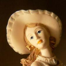 Leonardo Collection 'Christine' Figurine, 1996