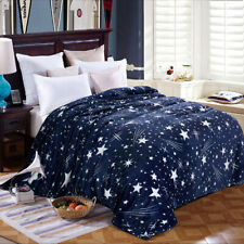 Cotton Wool Daily Warm living Soft bed top Flanell blankeNWU.fi