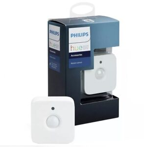 Philips Hue Motion Sensor *New & Sealed*