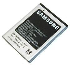 Samsung EV494358VU Replacement Li-Ion Battery 1350mAh for S5830 S5660 GT-B7510