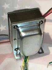PT325.2 (USA) POWER TRANSFORMER TUBE AUDIO (650Vac) 325-0-55-325 x90mA