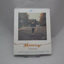 Mommy - Blu-ray Steelbook 1/4 Slip Limited Edition (2017) / Plain Archive