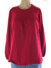 T shirt, maglie e camicie da donna rossi Zara   Acquisti