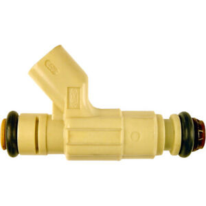 For Ford Focus 2000 2001 Fuel Injector DAC