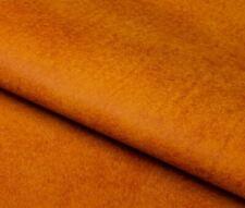Badalassi Carlo Pueblo Olmo 1.4-1.6 mm Thick Vegetable Tanned Italian Leather
