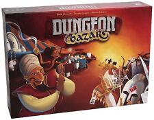 Cranio Creations CC031 - Dungeon bazar -2/5 giocatori-giochi da tavolo