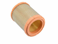 Air Filter PA5405 Power Train Components