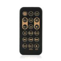 For Klipsch 1062590 R4B R-4B Remote Control W/ CR2025 Battery Warranty 180 Days