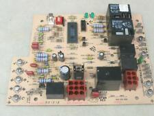 Rheem Ruud Weather King 1012-831 Furnace Fan Control Circuit Board 62-22694-11