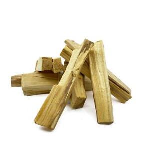 Palo Santo x 20 sticks