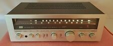 Sansui R50 R-50 Vintage Stereo RECEIVER Amplifier SERVICED and GUARANTEED NICE!