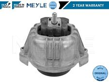 FOR BMW E90 E91 E92 E93 FRONT RIGHT GEARBOX ENGINE MOUNTING TRANSMISSION