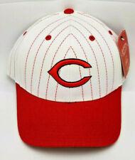 5e83e21a22f Cincinnati Reds HAT