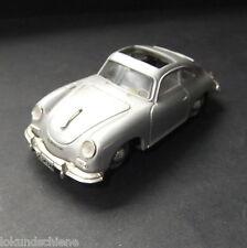 Porsche 356   .   Brumm  1:43 ..#881