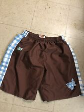 New listing Tufts Lacrosse Shorts Xl