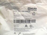 Murr Elektronik  7000-12221-0540300  Sealed Bag