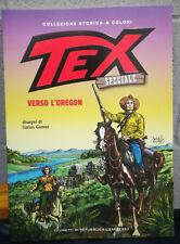 TEX - Collezione Storica a Colori - SPECIALE