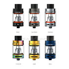 Authentic S-mok TFV8 Big Baby Beast Tank BLACK | STAINLESS