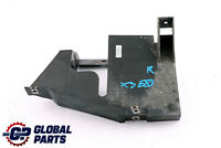 BMW X3 Series E83 LCI RIGHT O/S ENGINE COMPARTMENT PROTECTION BRACKET