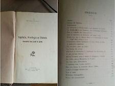 """""""Capitula,privilegia ac Statuta Universitatis terre Laureti in Aprutio"""" 1900"""