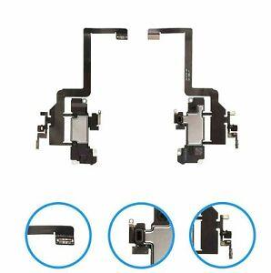 For Apple IPhone 11 Ear Speaker Earpiece & Proximity Sensor Flex Replacement UK