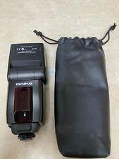 Olympus FL-50 Flash for Olympus Digital Camera