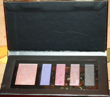 "LANCOME Color Design Eye Shadow & Blush Palette ""Holiday Beauty Box-Cool Night"""