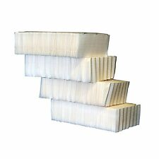 Replacement Moistair Wicking Humidifier Filter , New, Free Shipping