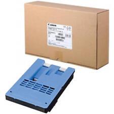 Kits de nettoyage et réparation Canon pour imprimante et scanner